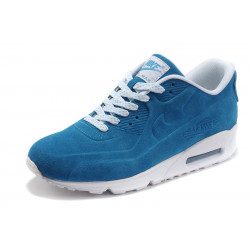 Nike Air Max 90 VT BLY Blue